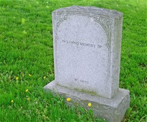 how to clean a granite headstone tombstone cleaning guides