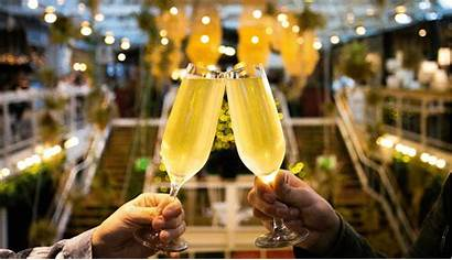 Nye Celebrations Packing District Anaheim Cheers Destinations