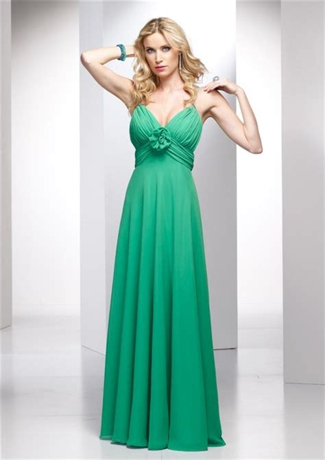 Elegant A Line Spaghetti Strap Long Green Chiffon Summer. Ball Gown Wedding Dresses For Under $100. Beach Wedding Dresses Light In The Box. Modest Wedding Gowns Allure. Puffy Wedding Dresses With Sleeves. Vintage Wedding Dresses Sale Online. Empire V Neck Wedding Dresses. Wedding Dress Princess Of Monaco. Corset Back Wedding Dress Fit