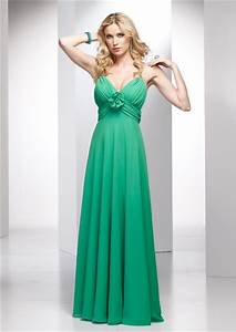 elegant collection of long wedding guest dresses sang With long summer wedding guest dresses