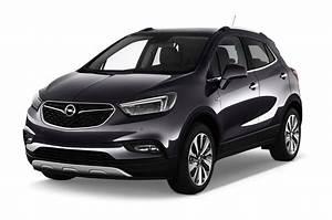Suv Opel Mokka : opel mokka suv fuoristrada auto nuove cercare acquistare ~ Medecine-chirurgie-esthetiques.com Avis de Voitures