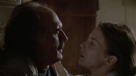 The Prodigal Daughter (1981) Trakttv