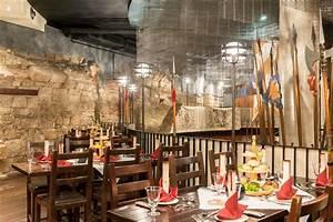 Frühstücken In Dresden : restaurant tipp dresden gute restaurants in dresden ~ Eleganceandgraceweddings.com Haus und Dekorationen