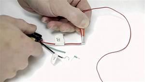 How To Check Your Aem Boost Gauge Sensor