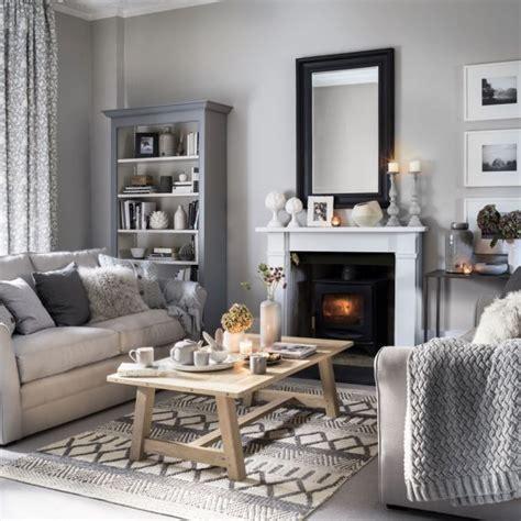 traditional home interior design living room ideas designs and inspiration ideal home