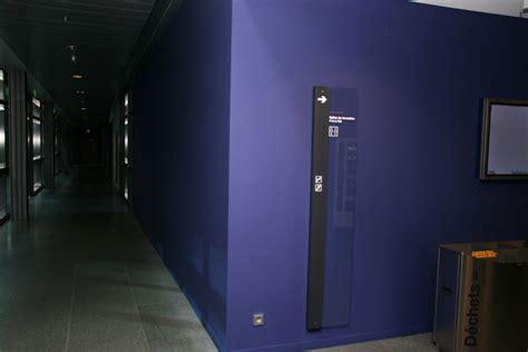 chambre de commerce de adresse chambre de commerce kirchberg l robin
