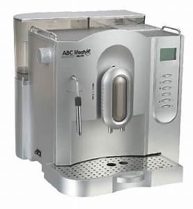 Kaffeebohnen Für Vollautomaten Test : kaffee vollautomaten test g nstige kaffeevollautomat ~ Michelbontemps.com Haus und Dekorationen