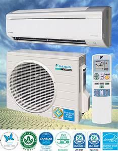 Bruit Climatisation Unite Interieure : climatiseur daikin mural r versible inverter ftx35jv ~ Premium-room.com Idées de Décoration