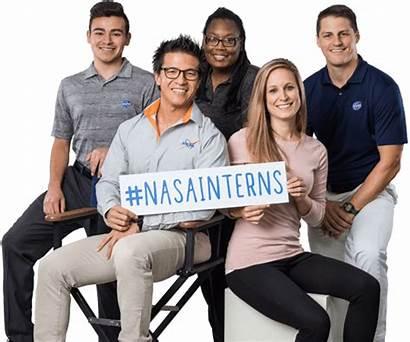 Nasa Internships Fellowships Intern Gov Internship Research