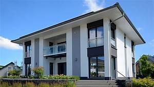 Musterhäuser Bad Vilbel : bad vilbel optihaus fertighaus gmbh ~ Bigdaddyawards.com Haus und Dekorationen