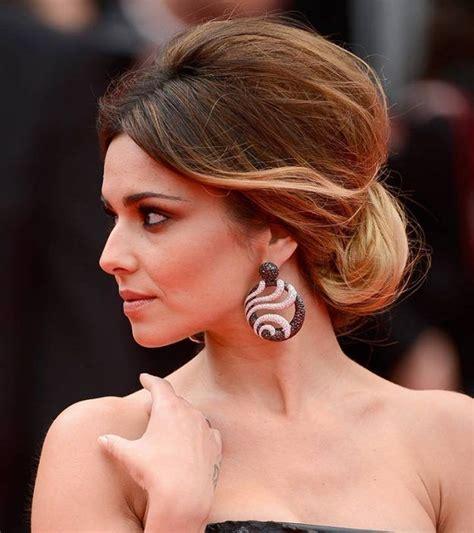 25 beautiful classic updo hairstyles ideas on pinterest