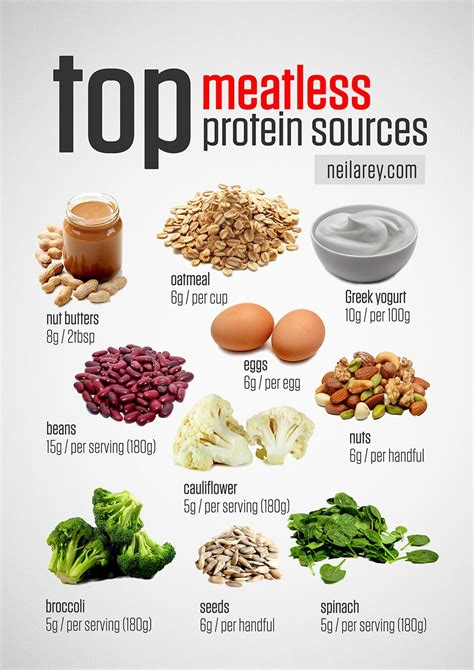 Best 25+ Vegetarian Sources Of Protein Ideas On Pinterest  Vegetarian Protein Sources