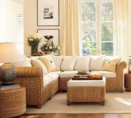 interior design pottery barn living rooms living room