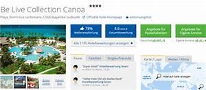 Flug Auf Rechnung : 10 tage in der dominikanischen republik im 4 hotel mit flug transfer und all inclusive f r 998 ~ Themetempest.com Abrechnung