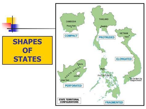 Southeast Asia Powerpoint Presentation