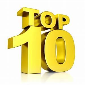 Top 10 Des Meilleurs 4x4 : top 10 des meilleurs films lesbiens univers l ~ Medecine-chirurgie-esthetiques.com Avis de Voitures