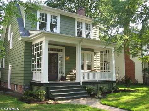 top modern bungalow design exterior designs house