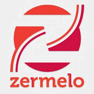 zermelo android apps op google play