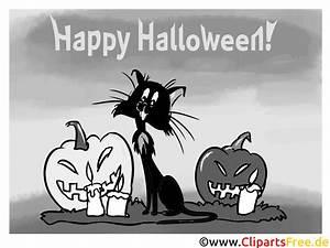 Weiß Zu Schwarz : bild schwarz weiss zu halloween halloween gr e ~ Eleganceandgraceweddings.com Haus und Dekorationen