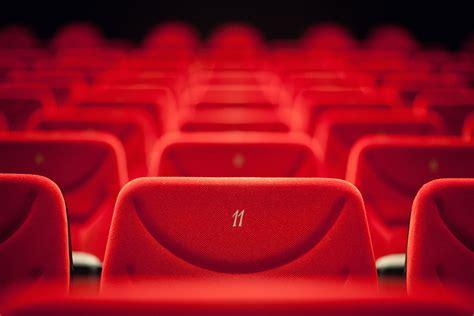 Image result for il cinema italiano