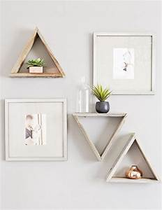 Best 25 gold wall decor ideas on pinterest gold room for Kitchen cabinets lowes with nursery decor wall art