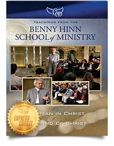 benny hinn ministries phone number the in the mind of benny hinn school