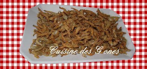 recette cuisine lyonnaise recettes de poissons cuisine des gones cuisine lyonnaise