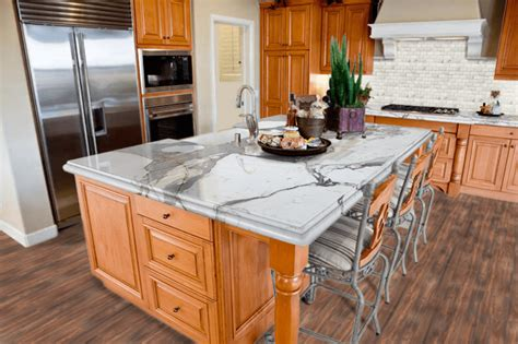 Cost Countertops by Quartz Vs Quartzite Countertops Cost And Pros Cons