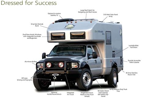 survival car survival debate what is the ultimate survival vehicle