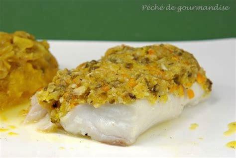 cuisiner le filet de cabillaud recettes fenouil poisson