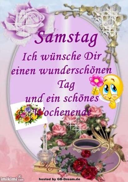 samstag whatsapp und facebook gb bilder gb pics