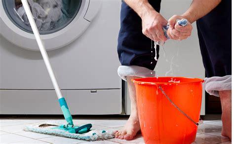 wasserschaden mietwohnung wer zahlt wer zahlt f 252 r den wasserschaden