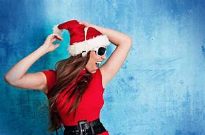 Tendance : quel casque audio pour Noël ? Darty & Vous