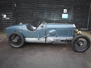 Ford Boulogne : fraser nash 1925 oliver way ~ Gottalentnigeria.com Avis de Voitures