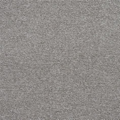 Bright Upholstery Fabric by E952 Light Grey Woven Soft Crypton Upholstery Fabric