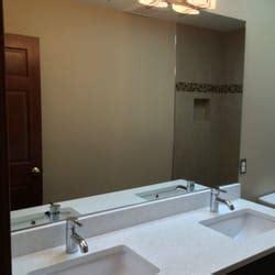 evergreen granite cabinet 10 photos kitchen bath