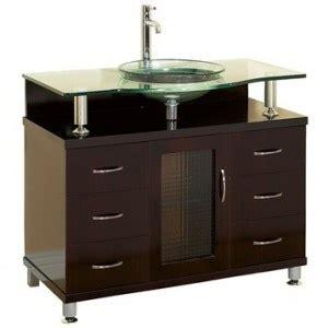 Bathroom Cabinets Miami