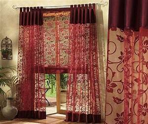 burgundy bedroom curtains - 28 images - 25 best ideas