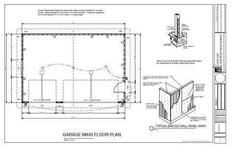 20 X 30 Home Design : 20 X 30 House Plan