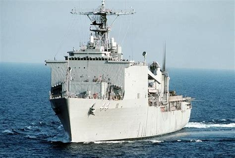 lsd  whidbey island class