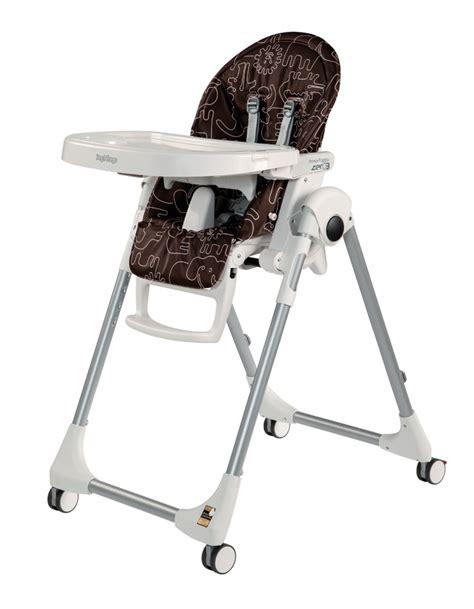 chaise haute nuna peg perego prima pappa zero 3 2017 free shipping