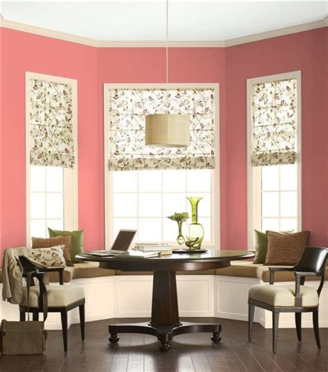 better homes and gardens dining room my bhg dining room my better homes and gardens dream home pint