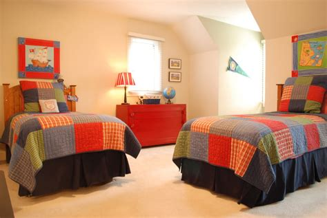 ideas to decorate a bedroom how to decorate a bedroom with bed ideas