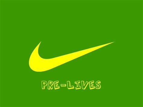 Wallpapers Of Nike