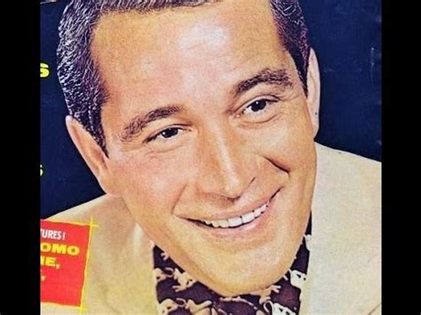 perry como by request perry como you were meant for me by request 30 youtube