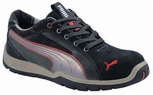 Chaussures De Securite Puma : chaussures de securite puma basket de securite puma homme pace black low chaussures puma 701 bleu bl ~ Melissatoandfro.com Idées de Décoration