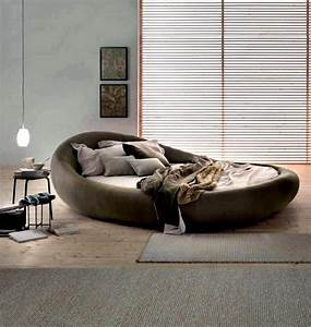 Bett Kaufen Amazon : beste runde betten kaufen fantastisch ikea rundes bett inklusive kopfteil mit k c3 bcnstlerisch ~ Markanthonyermac.com Haus und Dekorationen
