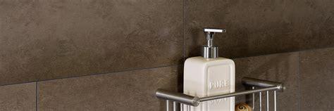 plafondpanelen pvc dekorative pvc wandverkleidung und pvc wandpaneele dumaplast