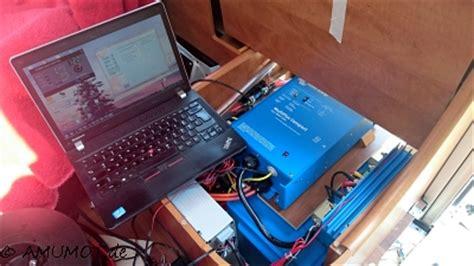 batterie für wohnmobil lifepo4 lithium beste batterie im wohnmobil amumot