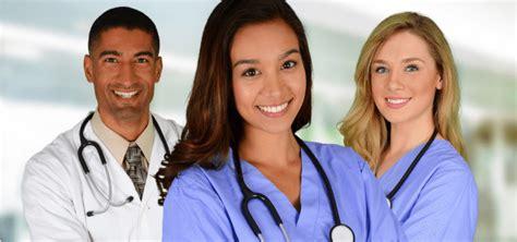 practical nursing   tri rivers school  nursing